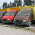 Καντίνες από Γερμανία μεταχειρισμένες, καντίνες από Γερμανία, καντίνες μεταχειρισμένες, καντίνες ford, kantines